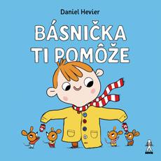 basnicka-ti-pomoze-0