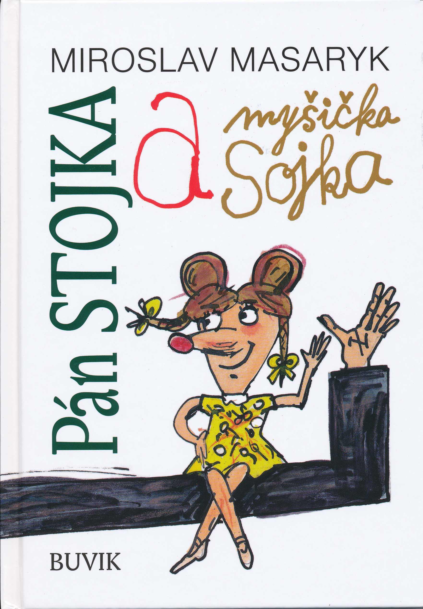 pan-stojka-a-mysicka-sojka