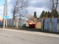 kontajner-smer-na-Rudlov-na-starom-skolskom-ihrisku