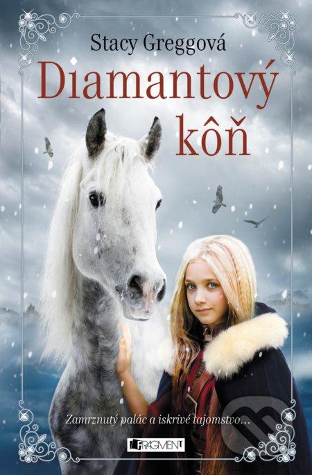 Diamantový-kôň