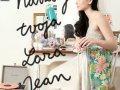 Navždy-tvoja-Lara-Jean