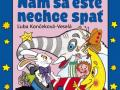 nam-sa-este-nechce-spat-348102