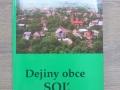 Dejiny-obce-Sol
