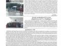 Solianske noviny 2013-7