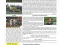 Solianske noviny 2013-8