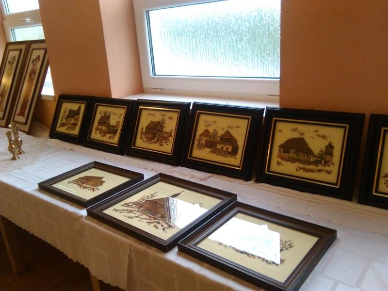 Veľkonočná výstava 2016-22