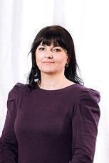Jana Bertová
