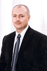 Jaroslav Kokinda