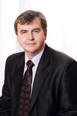 Jozef Berta