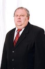 Jozef Halas2