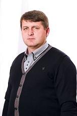 Juraj Sukovský