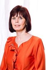 Mária Onderková