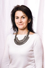 Marcela Voľanská