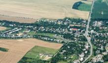 obec123-1000x235