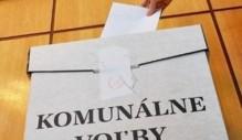 komunalne-volby-obce-starosta