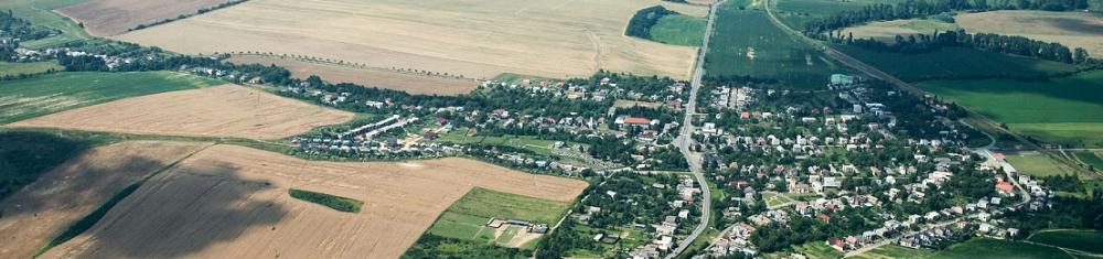 obec123