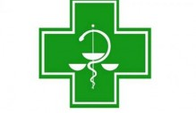 lekáreň