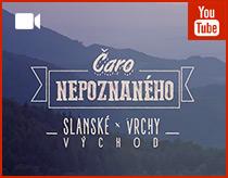 slanske-vrchy-video-odkaz